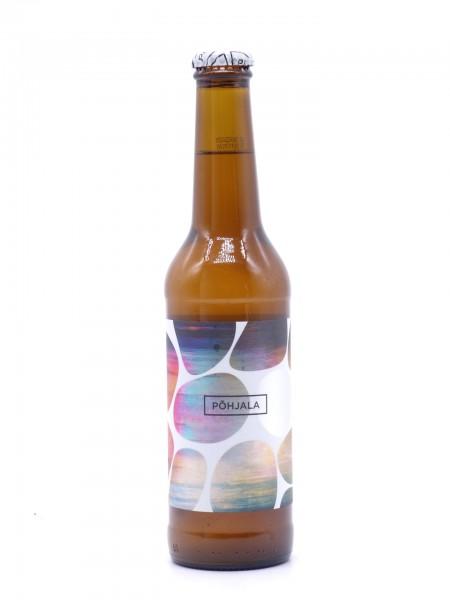 pohjala-moonraker-flasche