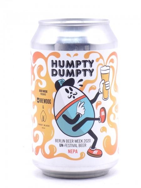 brewdog-fuerst-wiacek-humpty-dumpty-dose