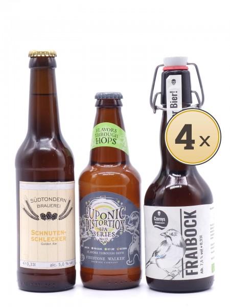 craft-beer-pack-3-badge