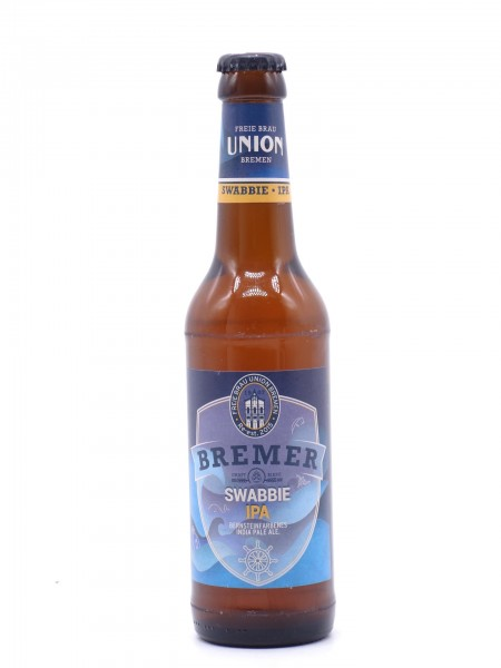 union-brauerei-bremer-swabbie-ipa-flasche