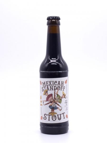 freigeist-mexican-standoff-stout-flasche