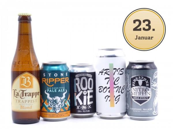 brewcomer-tasting-set-30