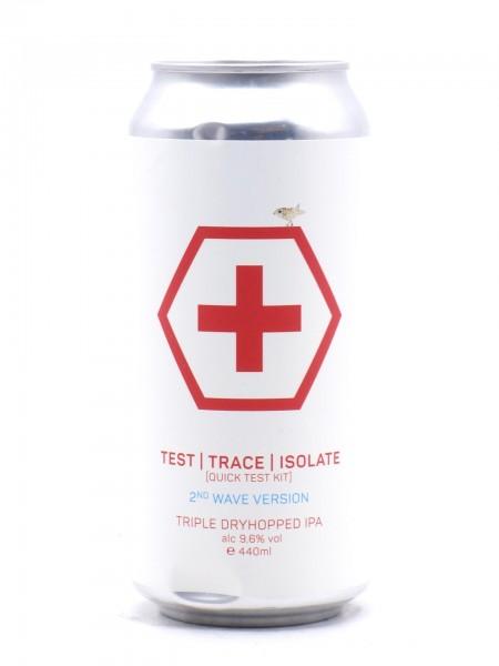 atelier-der-braukuenste-test-trace-isolate-2nd-wav