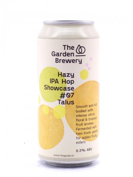 garden-brewery-hop-showcase-talus-dose