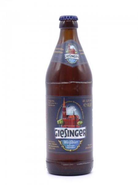 giesinger-weissbier-flasche