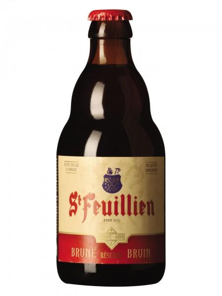 st-feuillien-brune