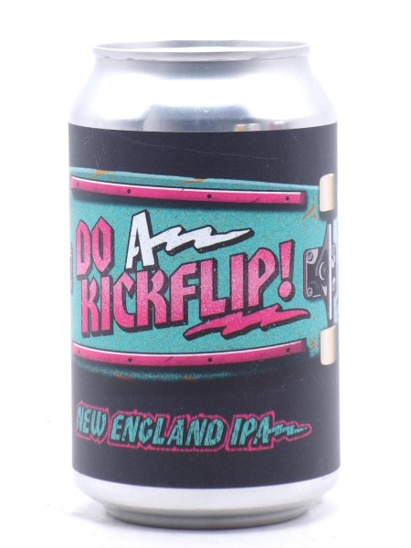 true-brew-do-a-kickflip-dose