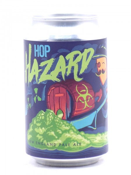 lobik-hop-hazard-dose