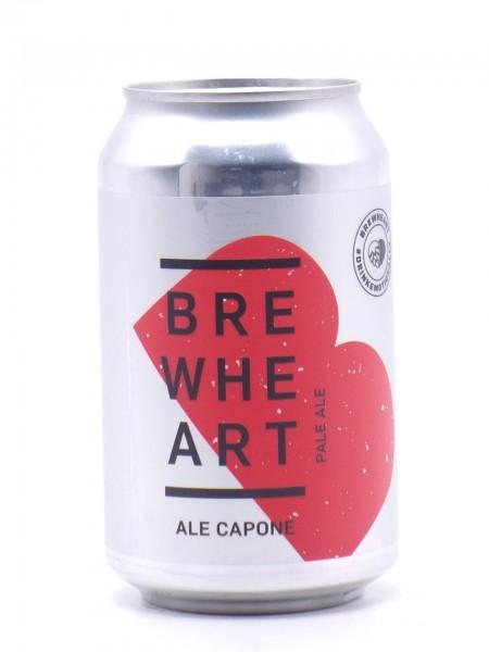 brewheart-ale-capone-dose