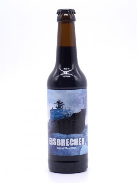 buddelship-bakunin-eisbrecher-flasche