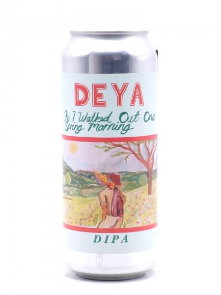 deya-as-i-walked-out-one-spring-morning-dose