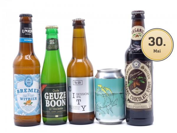brewcomer-craft-beer-tasting-nr-11