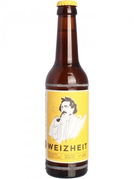 hopper-braeu-weizheit-flasche-2017