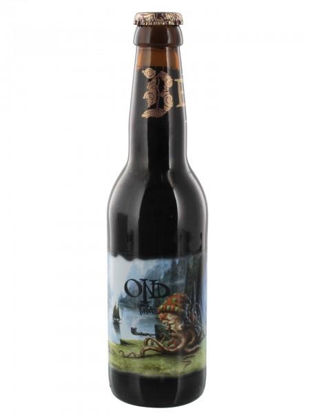 bevog-ond-smoked-porter-flasche