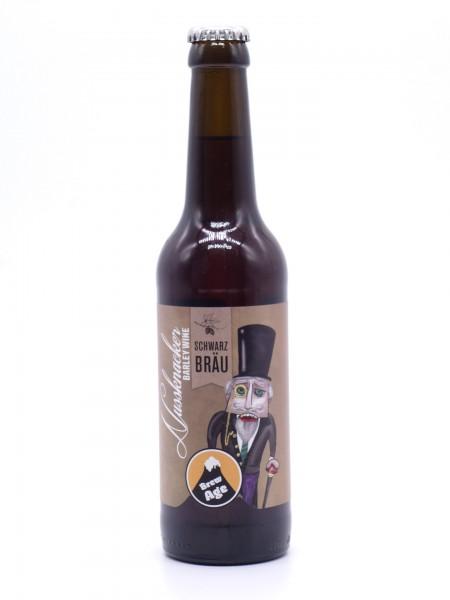 brew-age-nussknacker-flasche