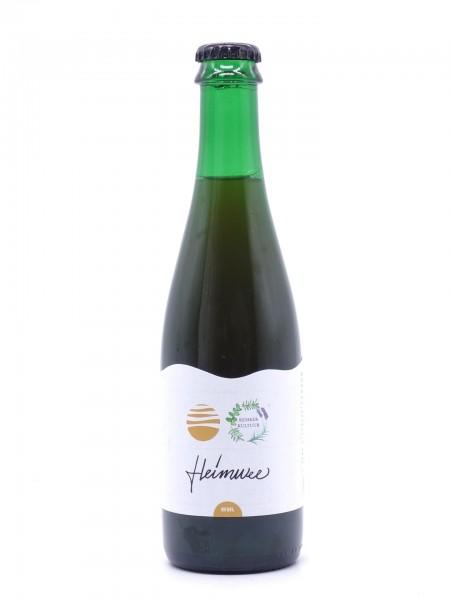 kemker-heimwee-flasche