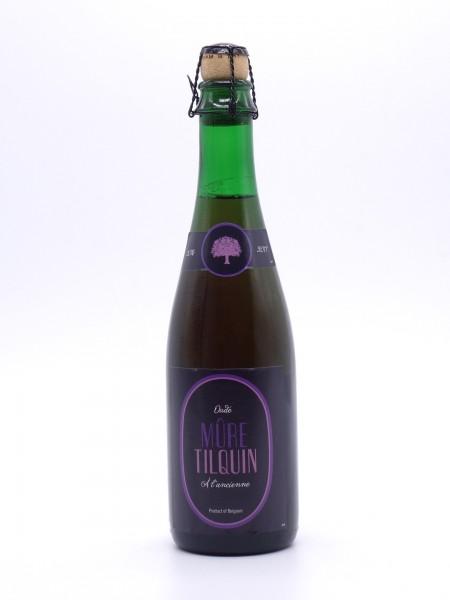 tilquin-mure-a-lancienne-flasche