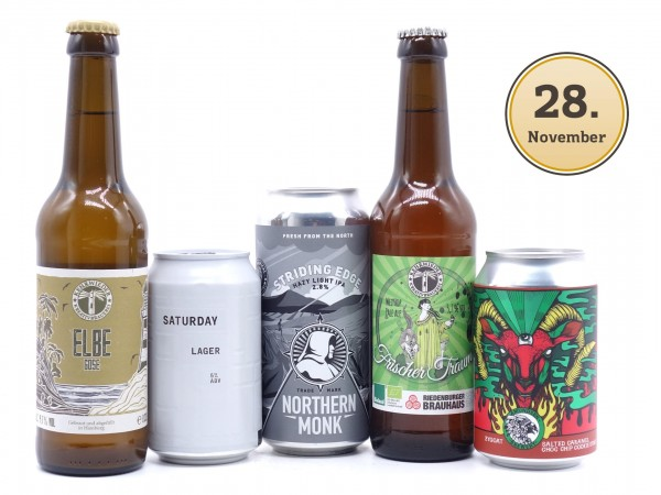 brewcomer-tasting-set-23