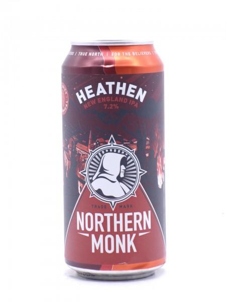 northern-monk-heathen-neu-dose