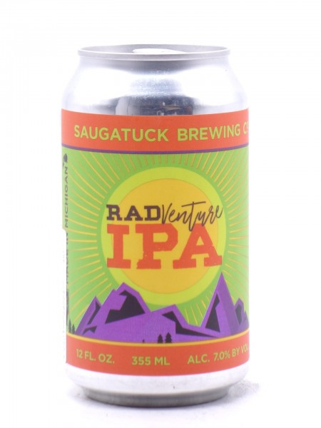 saugatuck-radventure-ipa-dose
