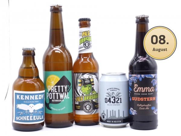 brewcomer-tasting-set-16