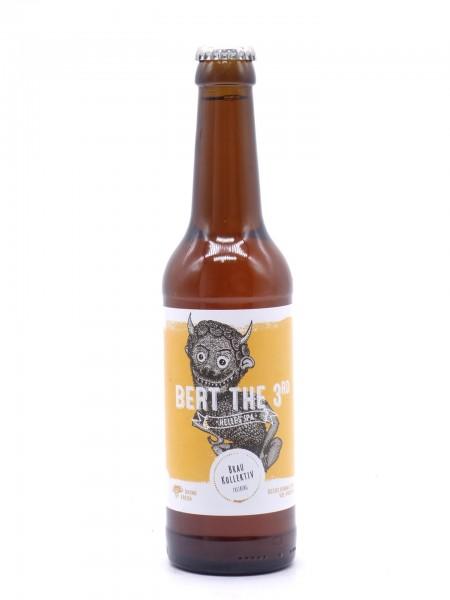 braukollektiv-bert-the-3rd-flasche