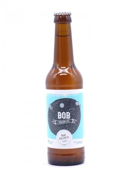 braukollektiv-bob-flasche