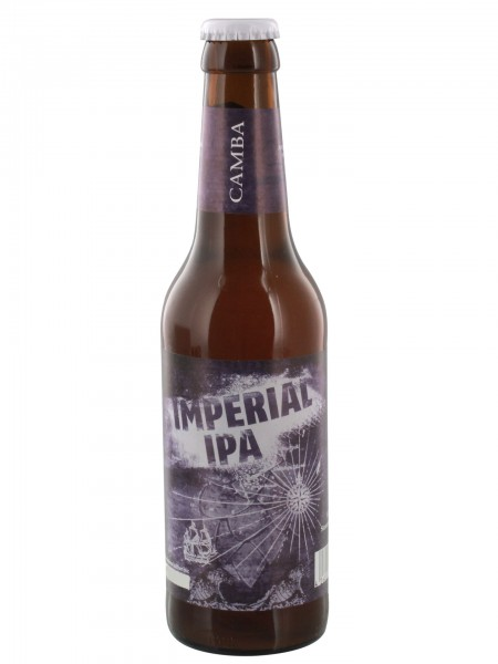 camba-imperial-ipa-flasche