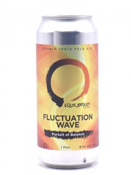 equilibrium-fluctuation-wave-dose
