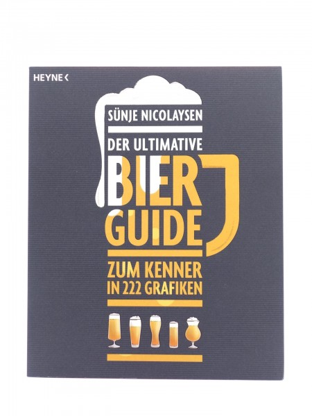 suenje-nicolaysen-der-ultimative-bier-guide-cover