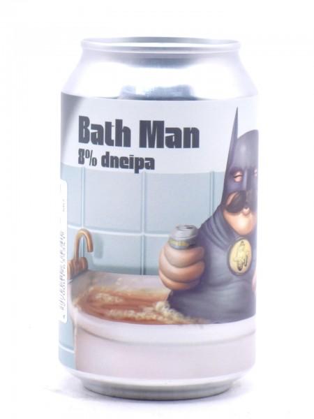 lobik-bath-man-dose