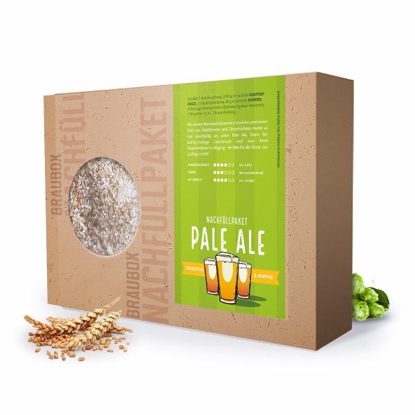 besserbrauer-nachfuellpaket-pale-ale