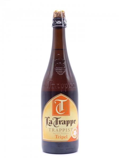 la-trappe-tripel-75cl-flasche