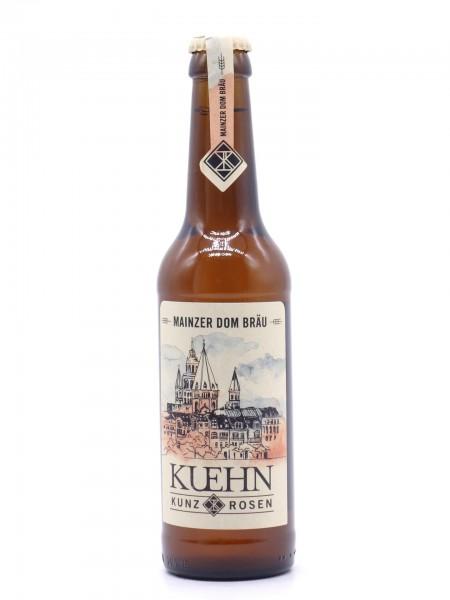 kkr-mainzer-dom-breau-flasche