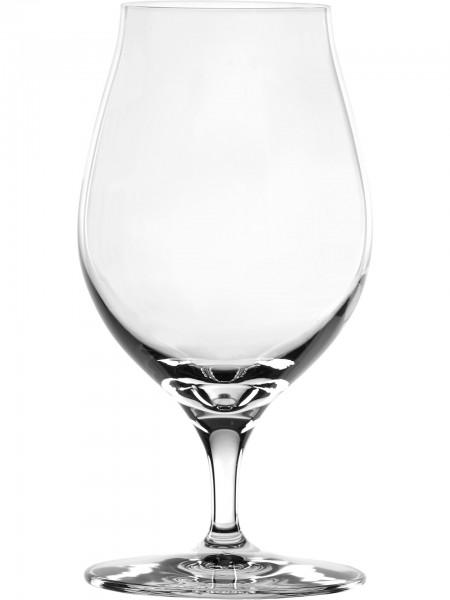 spiegelau-barrel-aged-beer-glas
