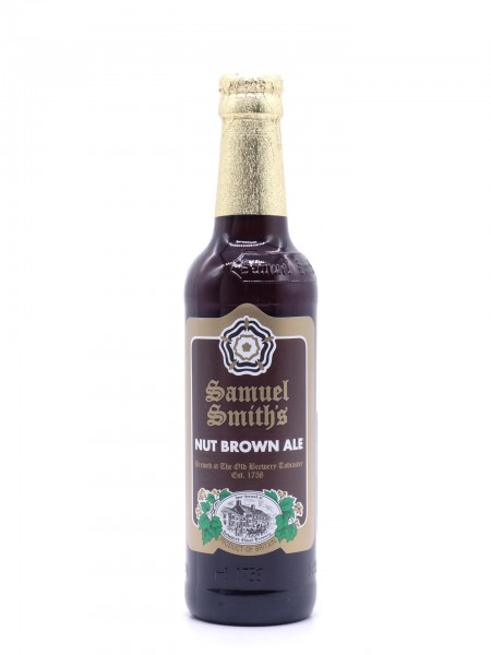 samuel-adams-nut-brown-ale-flasche