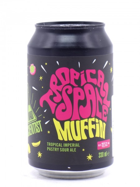 mad-scientist-tropical-space-muffin-dose