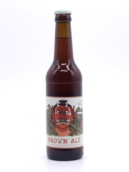 tilmans-biere-brown-ale-flasche