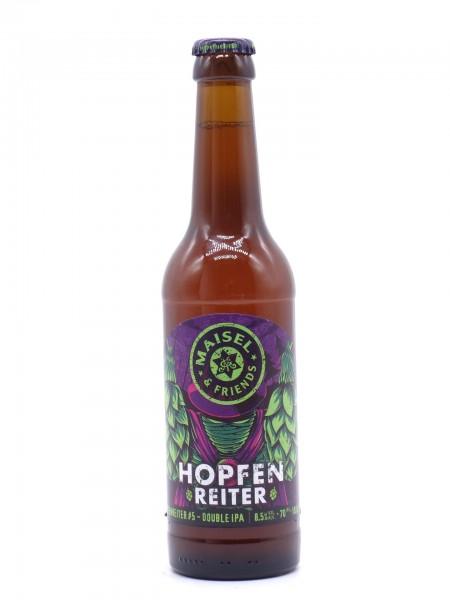 maisel-hopfenreiter-5-2020-flasche