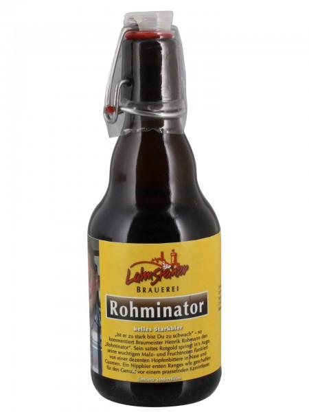 lahnsteiner-rohminator-flasche