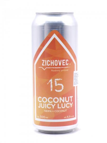 zichovec-coconut-juicy-lucy-dose