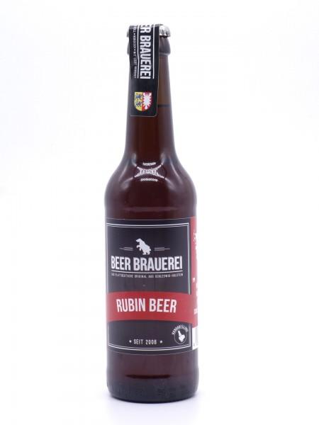 beer-brauerei-rubin-beer-flasche