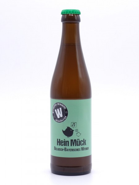 wittorfer-hein-mueck-witbier-flasche