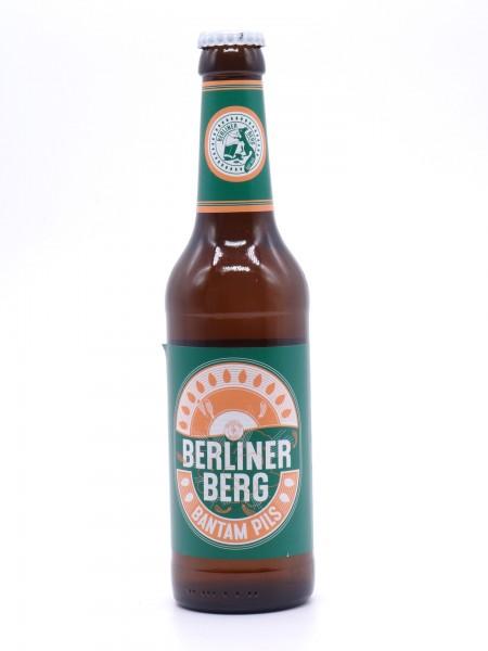 berliner-berg-bantam-pils-flasche