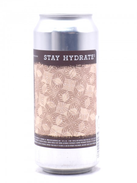 the-vail-stay-hydrate-3-dose