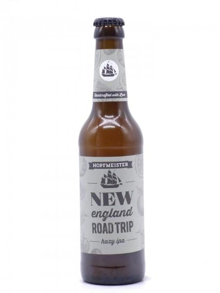 hopfmeister-new-england-road-trip-flasche