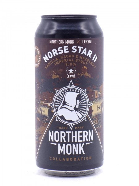 northern-monk-norse-star-2-dose