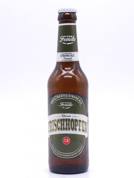 von-freude-frischhopfenbier-strong-ale-flasche