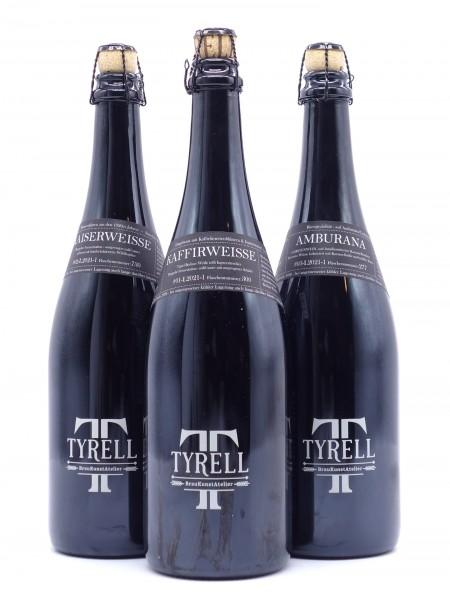 tyrell-biermenue-2021-fruehjahr-flasche