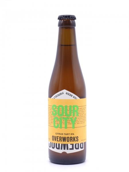 overworks-sour-city-flasche
